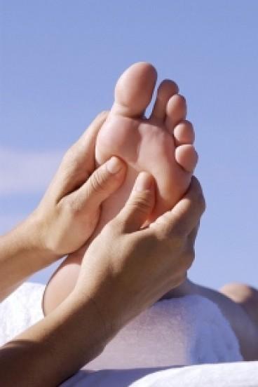 foot-massage_21254995