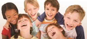 kids_multi_laughing_e8efc4e1cd02a694dcece2fe3d57e687